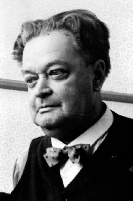 Alexander Presuhn